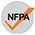 NFPA 79<br>Following NFPA 79-2012 chapter 12.9