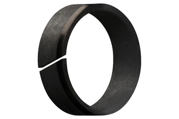 iglide® P piston rings
