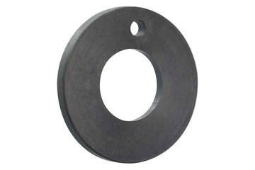 iglide® GLW, thrust washer, mm