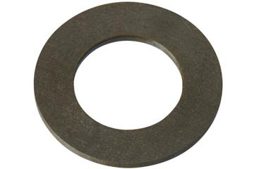 iglide® Z, thrust washer, mm