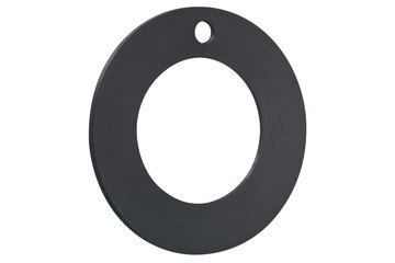 iglide® Q, thrust washer, mm