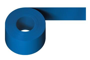 iglide® tribo-tape liner, A160, mm