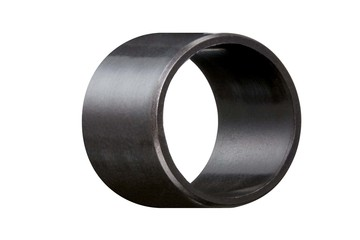 iglide® T500, sleeve bearing, mm