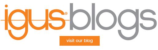 igus blog