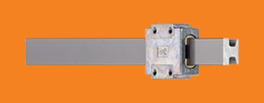 drylin® T linear guide rails