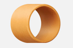 iglide® Q2 bearings