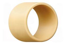 iglide® L280 bearings