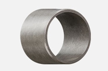 iglide® G300 plain bearings
