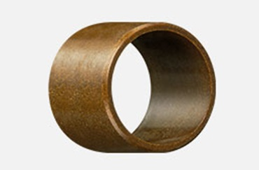 iglide® plain bearings Z