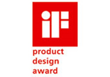 igus design award